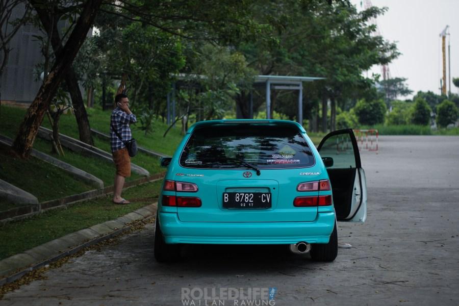 Sandy L Touring Corolla-1