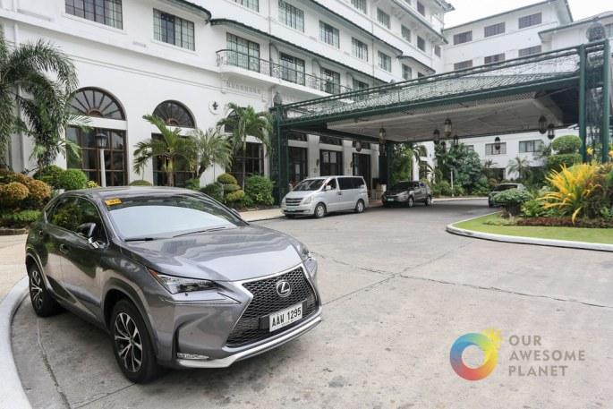 Lexus Manila Hotel-2.jpg