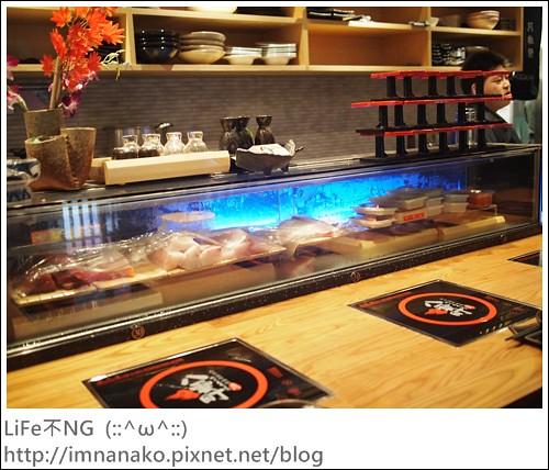 [新莊。日式]新開幕。八雲町和牛海鮮鍋物 @ LiFe不NG :: 痞客邦