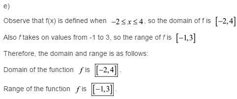 Stewart-Calculus-7e-Solutions-Chapter-1.1-Functions-and-Limits-3E-5