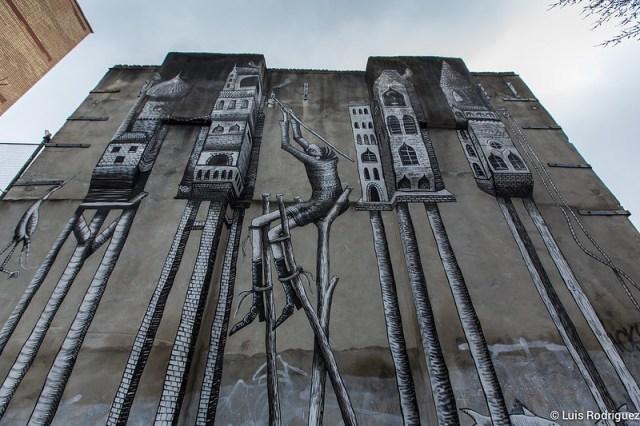 Street-Art-Brick-Lane-13