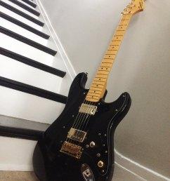 reverend bass contour for bridge humbucker the gear page img reverend guitar wiring diagram  [ 1536 x 2048 Pixel ]