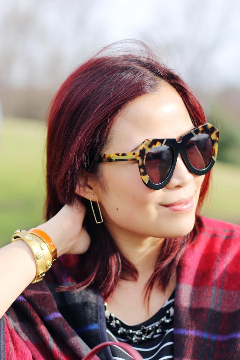 apple-pear-earrings-karen-walker-sunglasses-5
