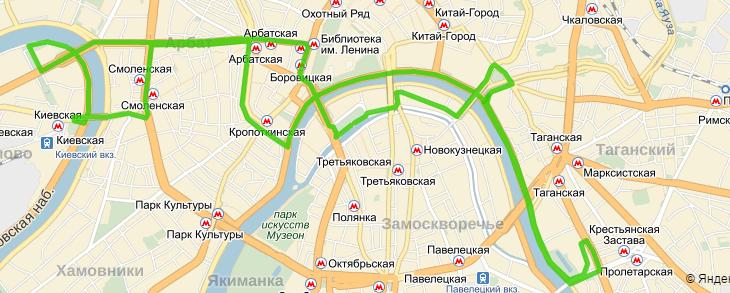 2015-06-08_202902