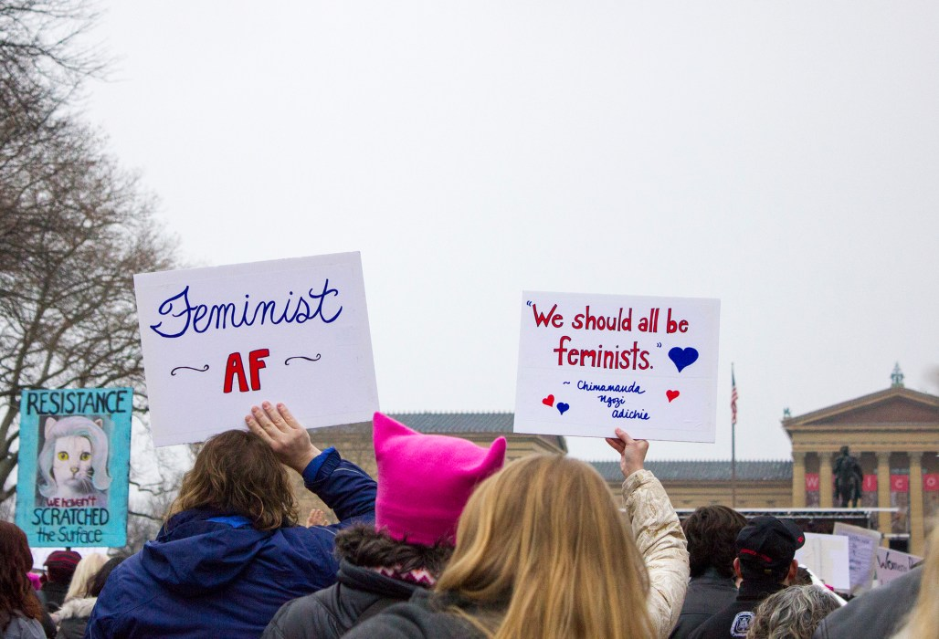 womens-march-2017-philly-philadelphia-feminism