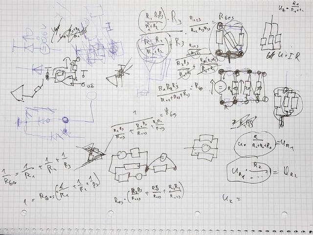 principles of engineering at rmhs electrical engineering is
