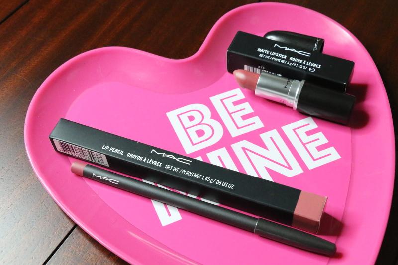 mac-lip-kits-mehr-lipstick-soar-lip-pencil-2