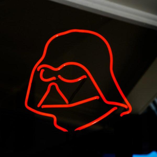 Darth Neon