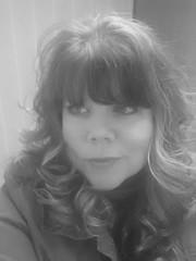 Author Rhonda