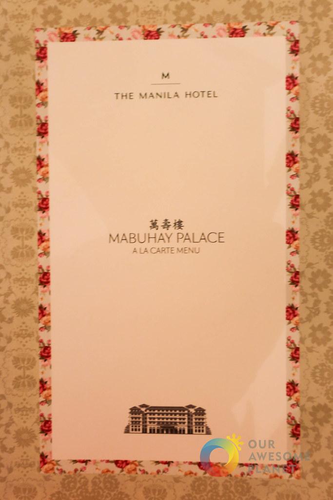 Mabuhay Palace Lunch-3.jpg