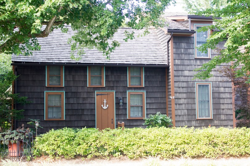 historic-delaware-lewes-house