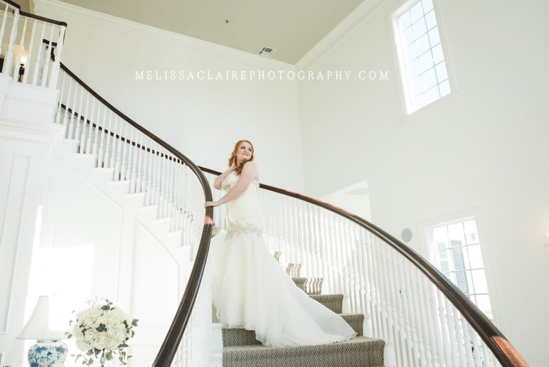 the_milestone_bridal_photos_0003