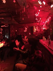 1644 Red's Juke Joint