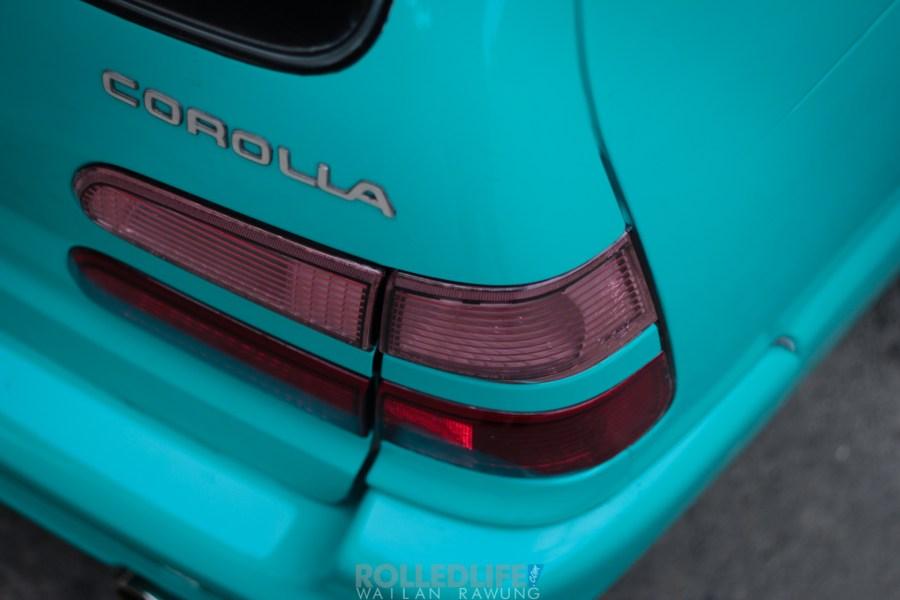 Sandy L Touring Corolla-13