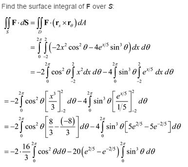 Stewart-Calculus-7e-Solutions-Chapter-16.7-Vector-Calculus-36E-5