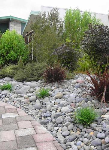 Landscape Design NZ Auckland Landscaping New Zealand Flickr