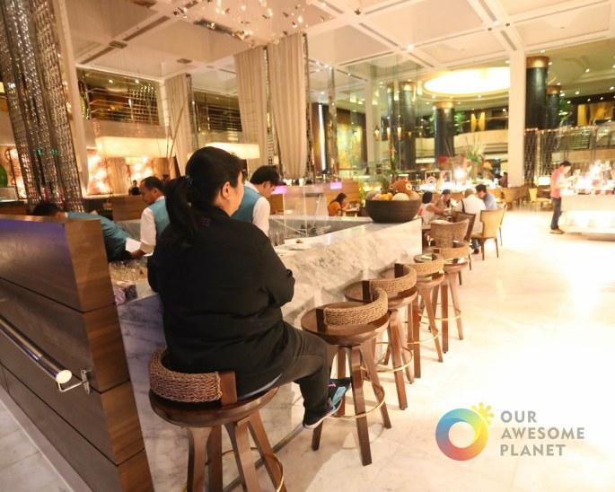 Pepita's Kitchen at Diamond Hotel-2.jpg