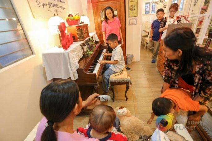 Karen's Kitchen Kapitolyo-35.jpg