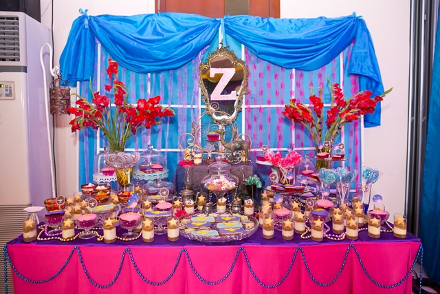 sweets (11)
