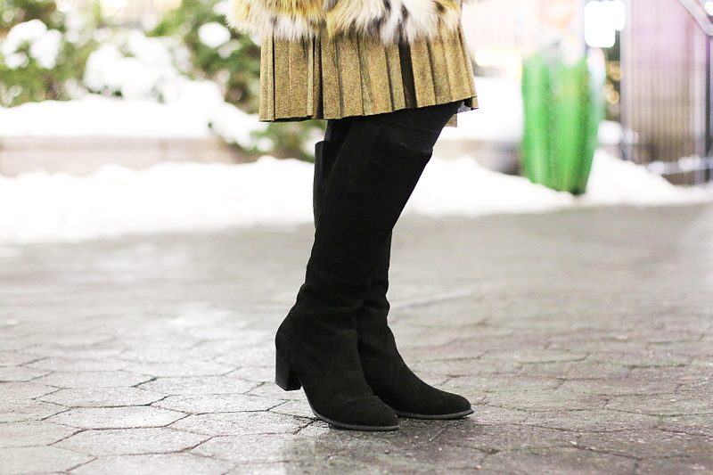 vionic-shoes-tall-boots-6