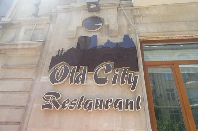 Baku 2015 (9)