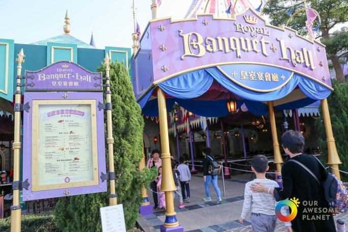 Star Wars Invasion at HK Disneyland-77.jpg