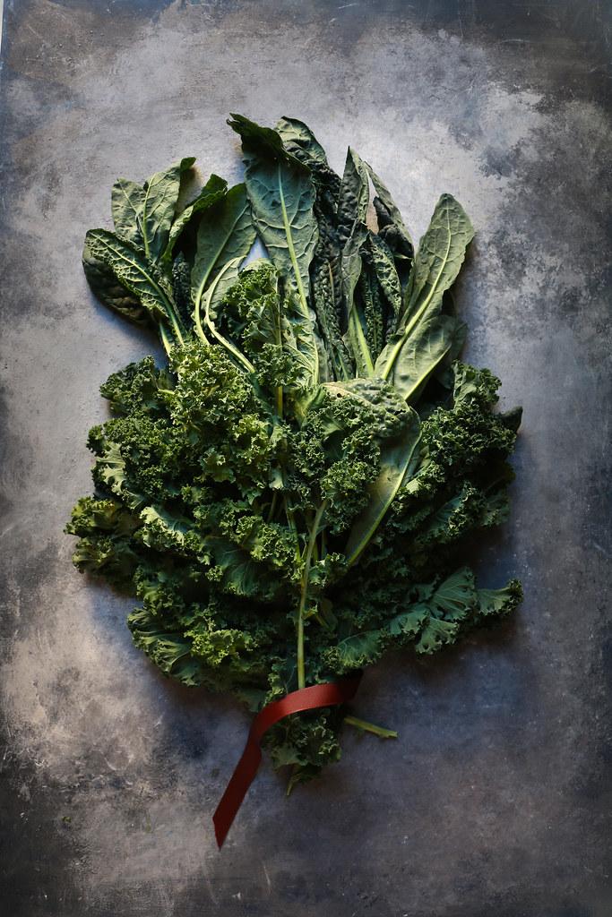 Kale Lentil Daal -Indian style, Vegan #indiandaal #vegetarian