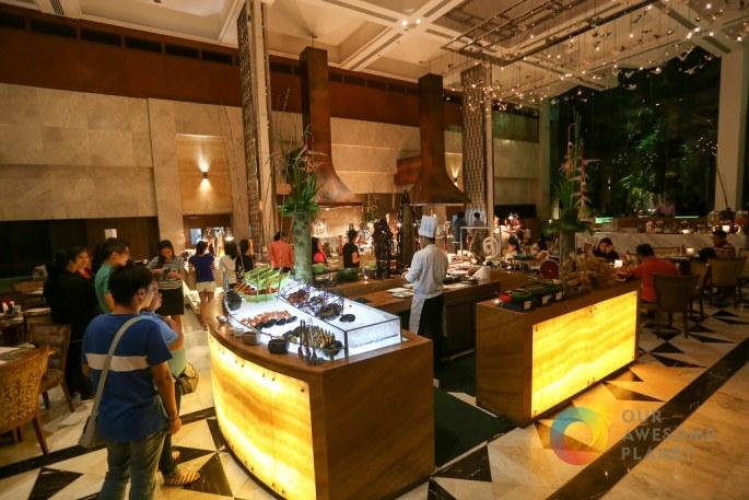 Pepita's Kitchen at Diamond Hotel-4.jpg