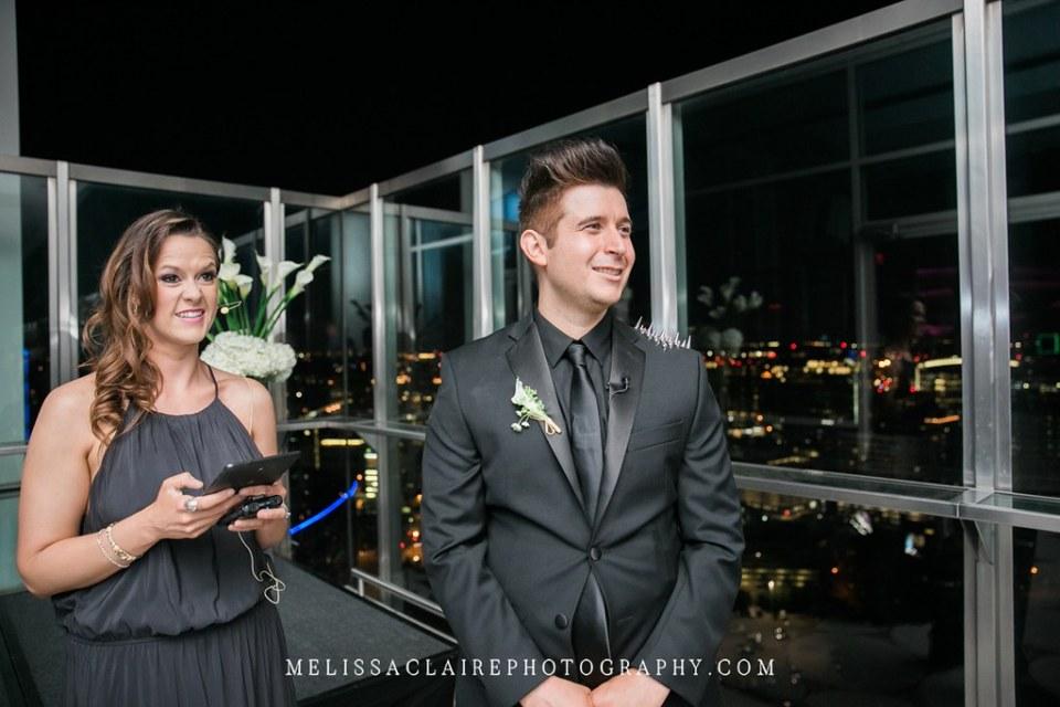 w_hotel_dallas_wedding_0020