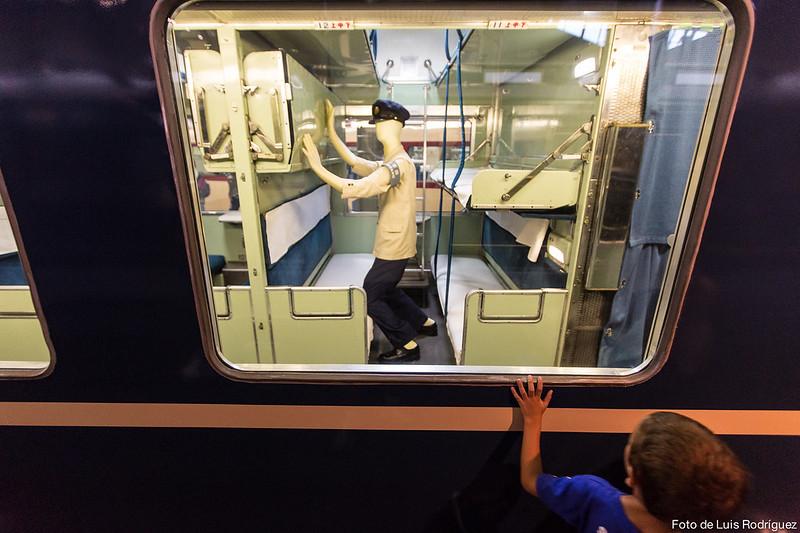 Railway-Museum-Omiya-27