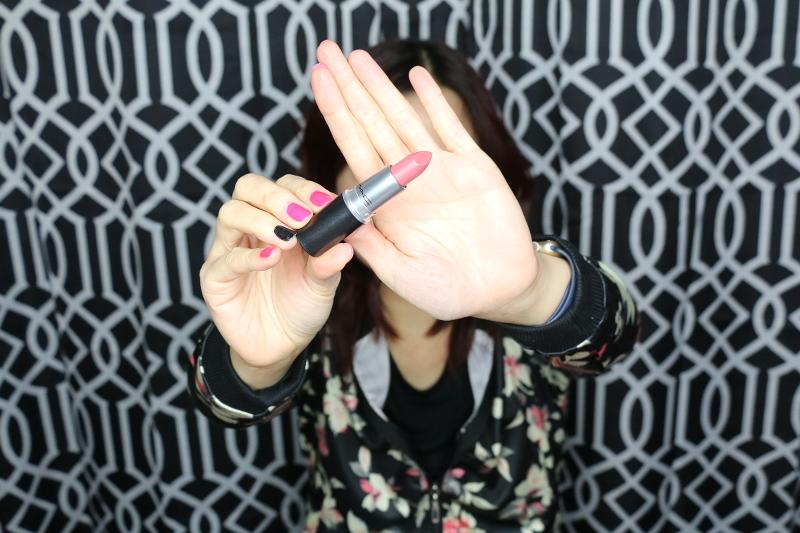 mac-lip-kits-mehr-lipstick-9