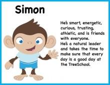 treeschoolers_simon
