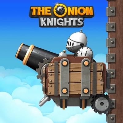 Onion Knights