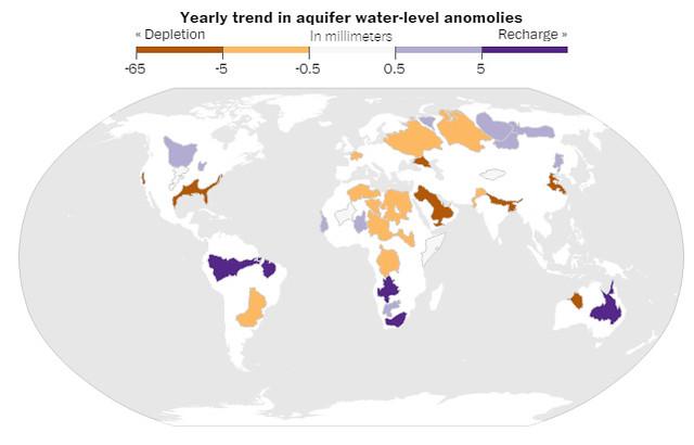 reservas de agua1