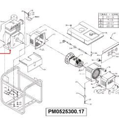 Tecumseh Wiring Diagram 2005 Nissan Altima 2 5 Generac Carb Imageresizertool Com