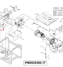 generac carb diagram imageresizertool com onan generator parts lookup onan generator parts manual pdf [ 1024 x 801 Pixel ]