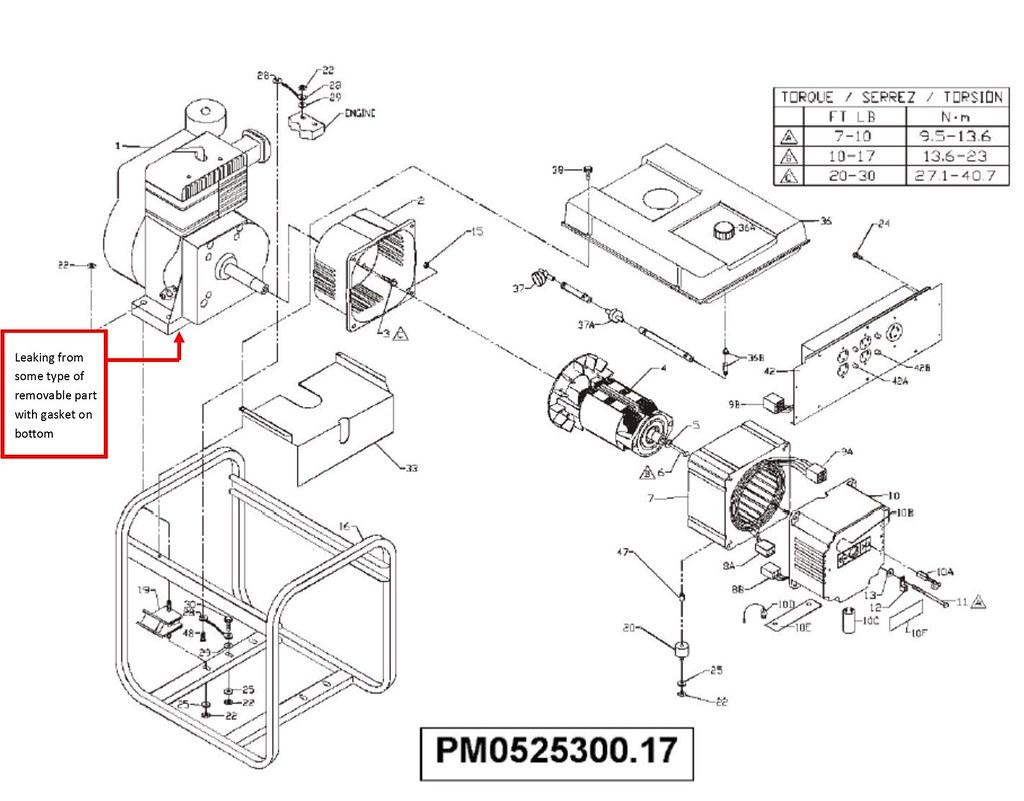 hight resolution of generac carb diagram imageresizertool com onan generator parts lookup onan generator parts manual pdf