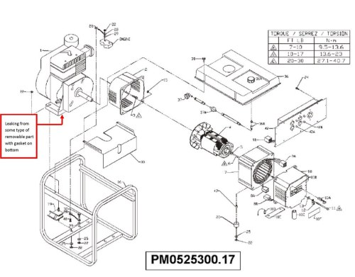 small resolution of generac carb diagram imageresizertool com onan generator parts lookup onan generator parts manual pdf