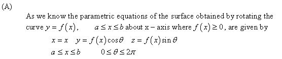 Stewart-Calculus-7e-Solutions-Chapter-16.6-Vector-Calculus-29E