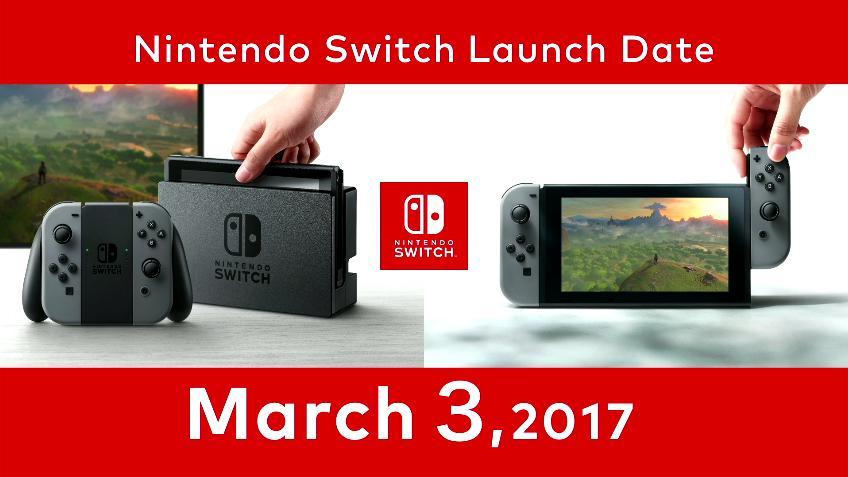 Switch-fecha-lanzamiento