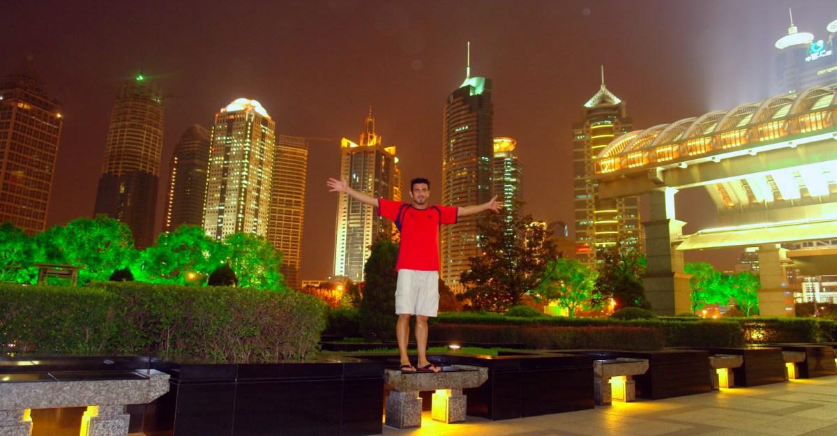 qué ver en Shanghai, China shanghai - 32179273950 3fa89c7bce o - Qué ver en Shanghai, China