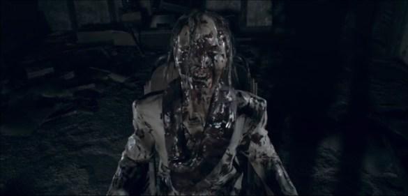 Resident Evil 7 Endings Explained One Angry Gamer