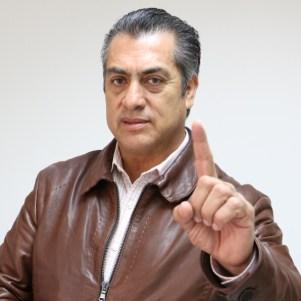 Jaime Robles