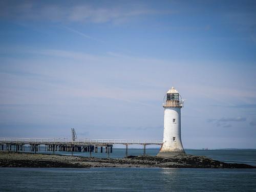 Tarbert Lighthouse-003