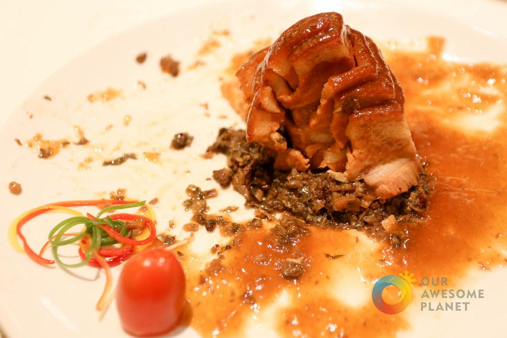 Mabuhay Palace Lunch-46.jpg