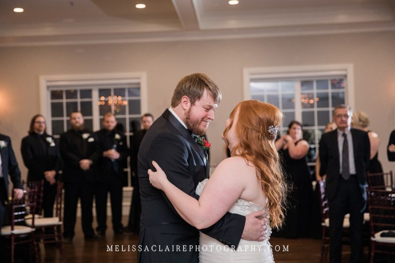 denton_wedding_photographer_0034