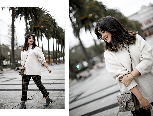 pantalones-cuadros-volante-botines-glitter-zara-look-myblueberrynightsblog8