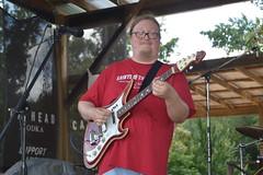 061 Eric Deaton Trio