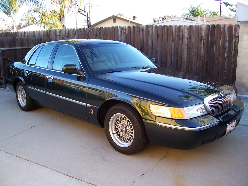 grand new veloz 1.5 bekas pajak avanza 2016 my 2002 mercury marquis s55 1 of this was a one