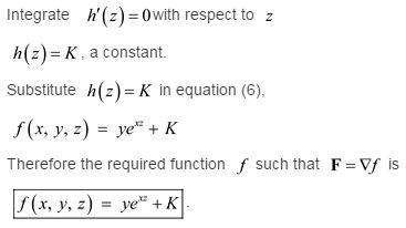 Stewart-Calculus-7e-Solutions-Chapter-16.3-Vector-Calculus-17E-3